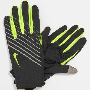 🎀2/$10🎀 'Tech' Dri-FIT Running Gloves NIKE
